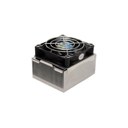 MassCool CPU Fan For 478pin Intel Pentium 4/Celeron 9T288B1M3G