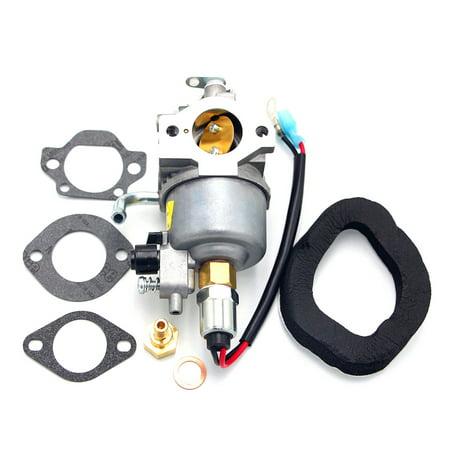 A042P619 Carburetor Carb 146-0785 146-0803 for Cummins Onan Generator KY  Series Assembly Replacement