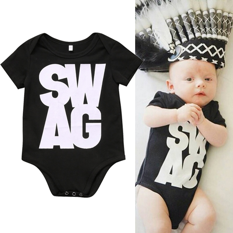 Fasenix Dragonfly Logo Newborn Baby Boy Girl Romper Jumpsuit Long Sleeve Bodysuit Overalls Outfits Clothes
