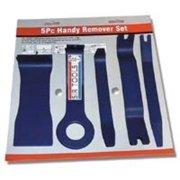 Sir Tools ST9007 5 Piece Handy Panel Remover Set