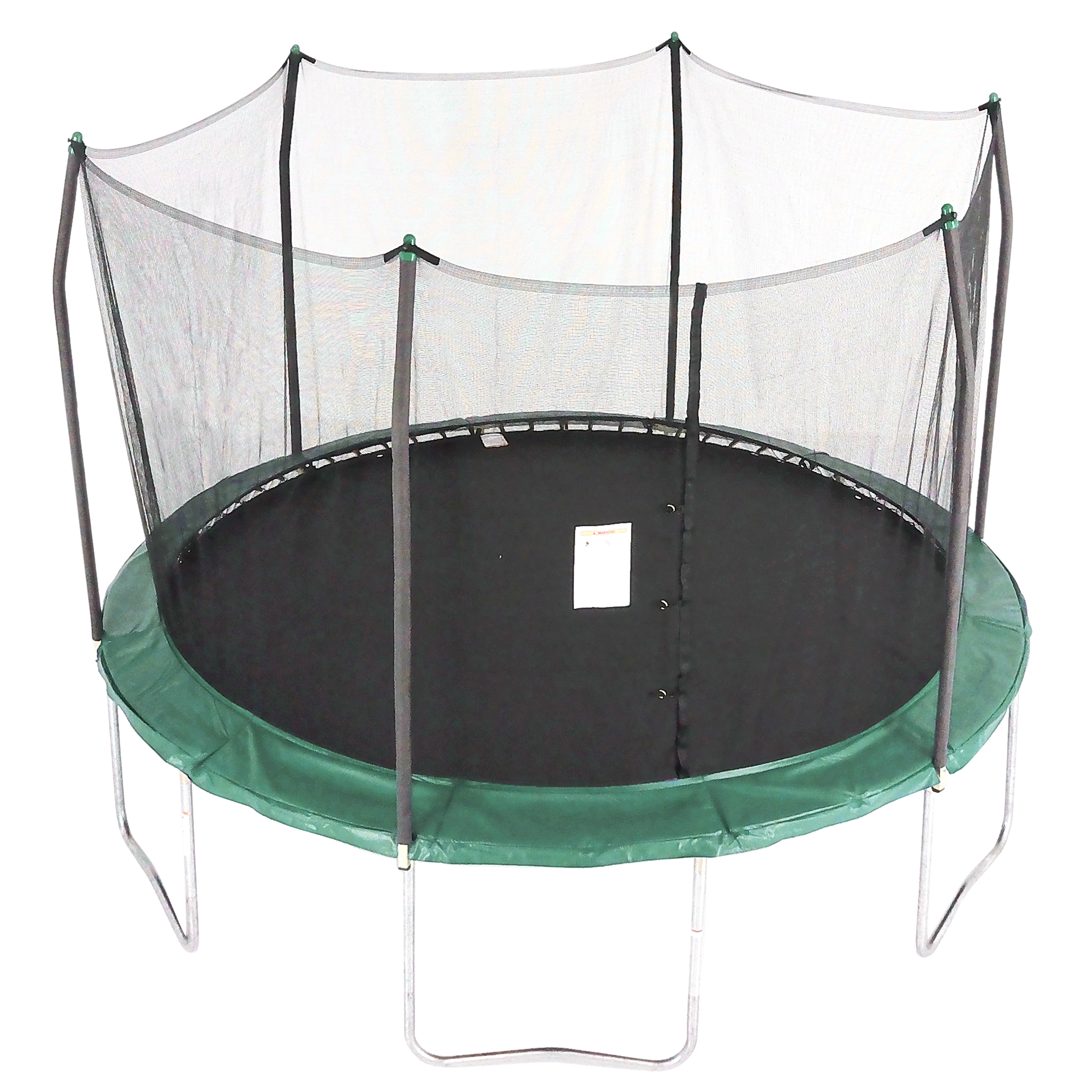 Skywalker Trampolines Enclosure Foam Set of 12