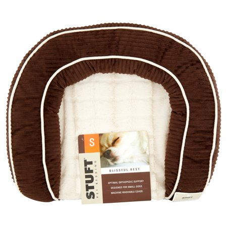 Stuft Dog Bed Reviews