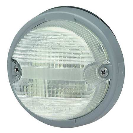 - GROTE 62011 OE-Style Dual-System Backup Lamp