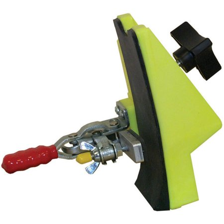 RS Bow Vise Body Only Original