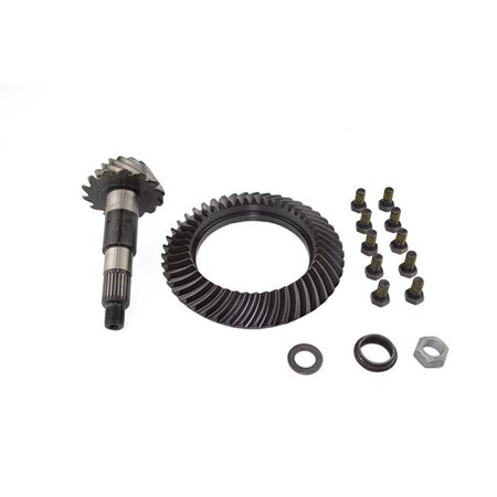 Dana Spicer DSP-2007774 Ring & Pinion Gear Sets - image 1 de 1