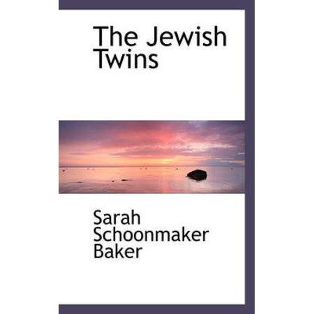 The Jewish Twins - image 1 of 1