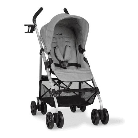 Urbini Reversi Stroller, Special Edition