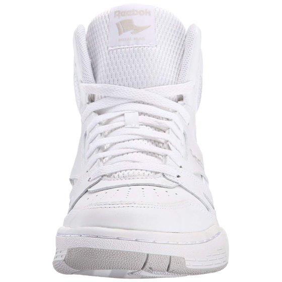 0c3b81a158f9 Reebok Footwear - Reebok Men's Royal Bb4500h Xw Fashion Sneaker ...