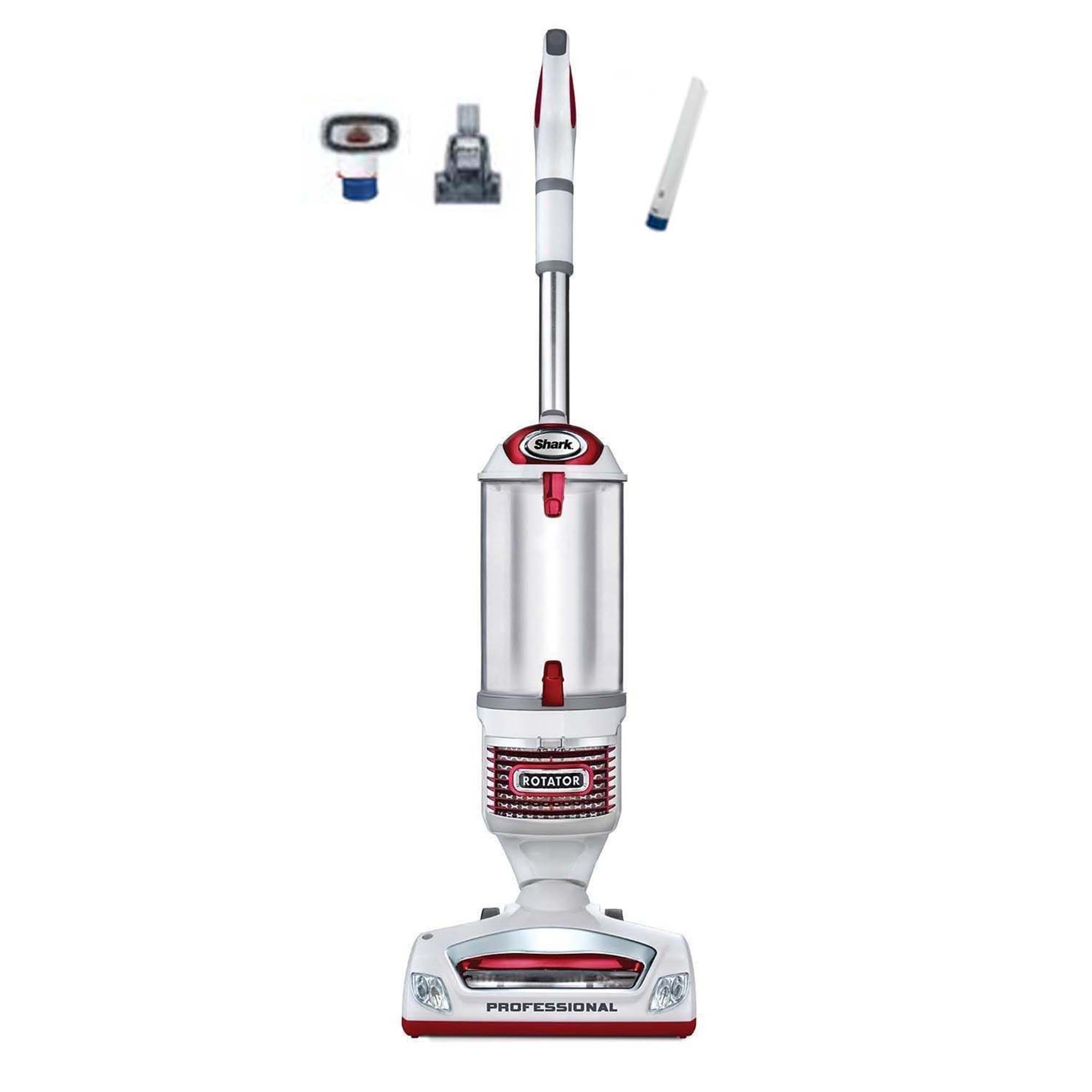 Shark Nv500 3 In 1 Rotator Professional Lift Away Vacuum