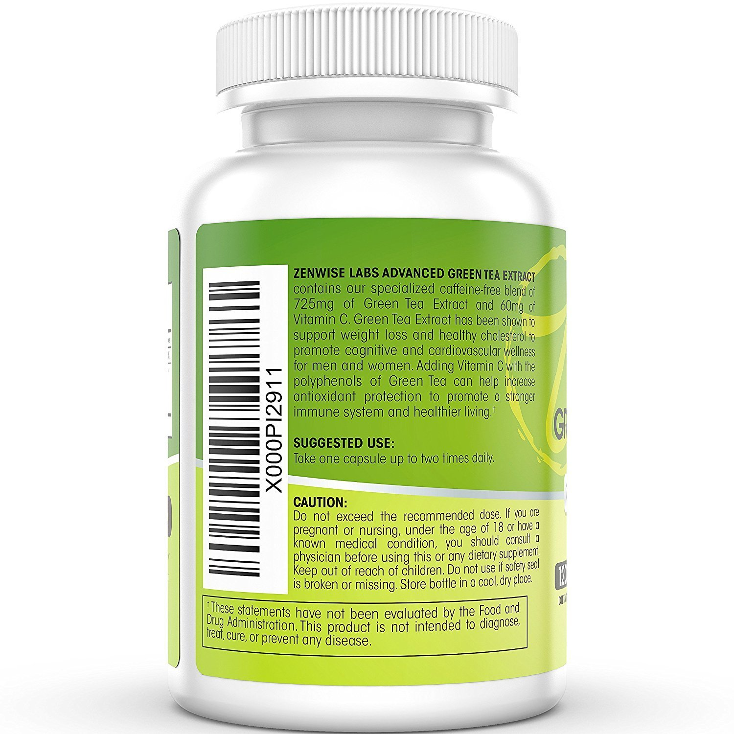 Does Garcinia Cambogia Cause Bloating