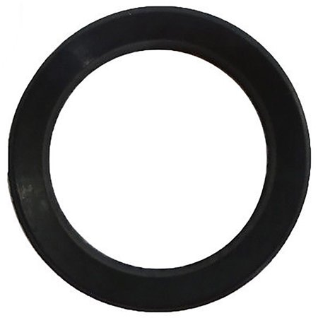 Lower Gear Case Seal - 1347432C2 New Auger Unloader Lower Gear Box Seal Made for Case-IH Combine Models