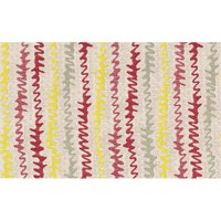 Artistic 54 Woven Jacquards Fabric, Freesia