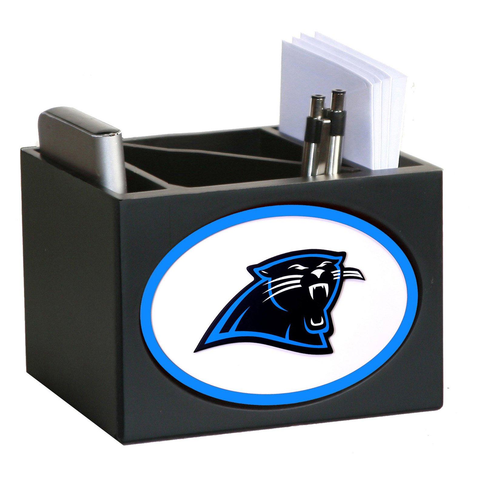 Adventure Furniture Fan Creations NFL Desktop Organizer