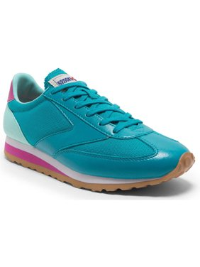Brooks Womens Vanguard