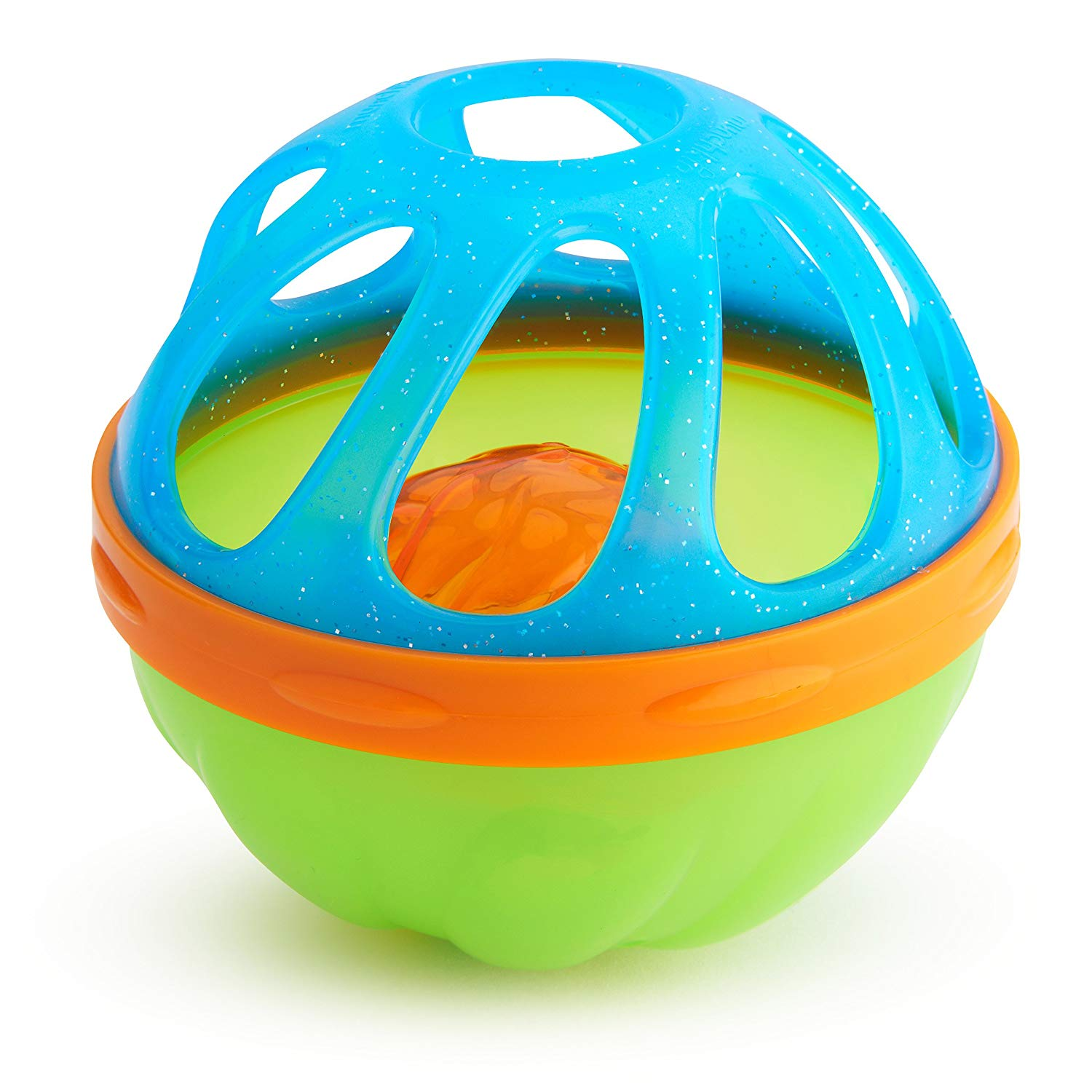 Baby Bath Ball, Colors May Vary Munchkin - one size