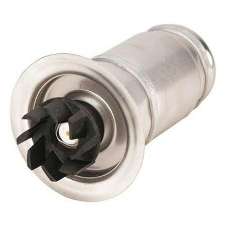 Taco Cartridge Filter Model 008 044RP