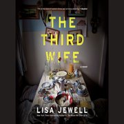 The Third Wife - Audiobook