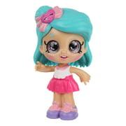 Kindi Kids Minis - Cindy Pops - Posable Bobble Head Figure 1pc