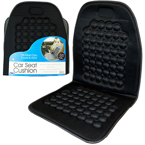 Infant Car Seat Cushion Walmart Gel Seat Pad Walmart