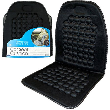 Car Height Seat Cushion