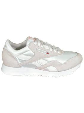 Reebok Womens Casual   Fashion Sneaker - Walmart.com be0cb84b4