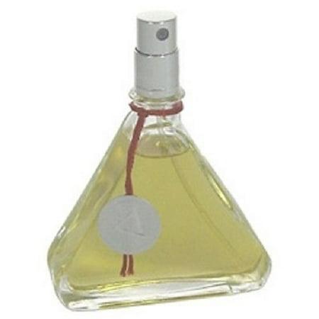 LIZ by Liz Claiborne 1.7 oz. EDT Spray Women's Perfume TESTER New 50 ml w/o cap