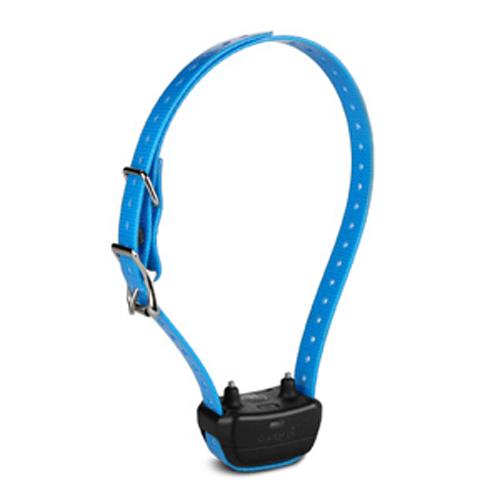 Garmin 010-01069-21 Replacement Dog Training Collar for D...