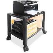 Kantek KTKPS610 Kantek Wide Printer Stand - 2 Shelf