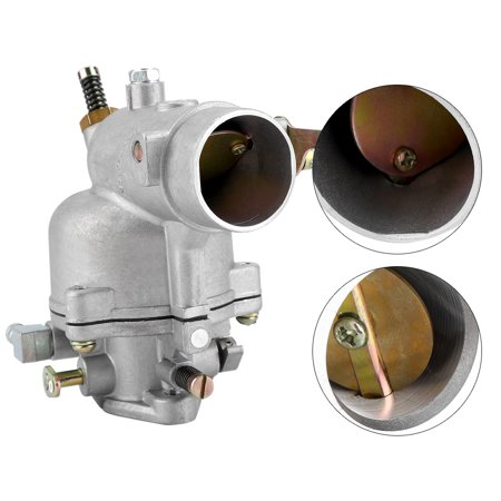 Ejoyous Carburetor Carb for BRIGGS , STRATTON 170402 390323 394228 7HP 8HP 9HP Engine,Carburetor Carb for BRIGGS & STRATTON 170402 390323 394228 7HP 8HP 9HP Engine - image 7 of 8