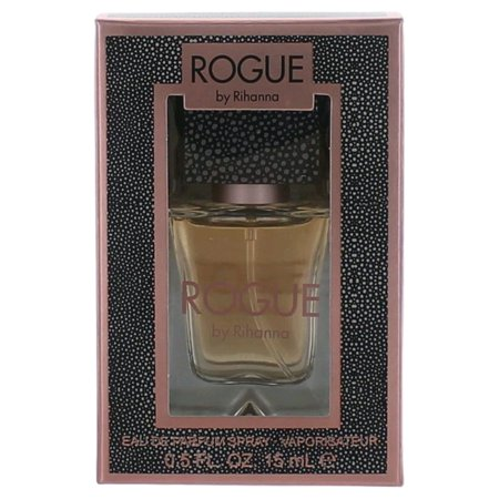 Rogue by Rihanna, 0.5 oz EDP Spray for Women