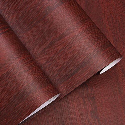 Contact Paper Vinyl Self Adhesive Shelf