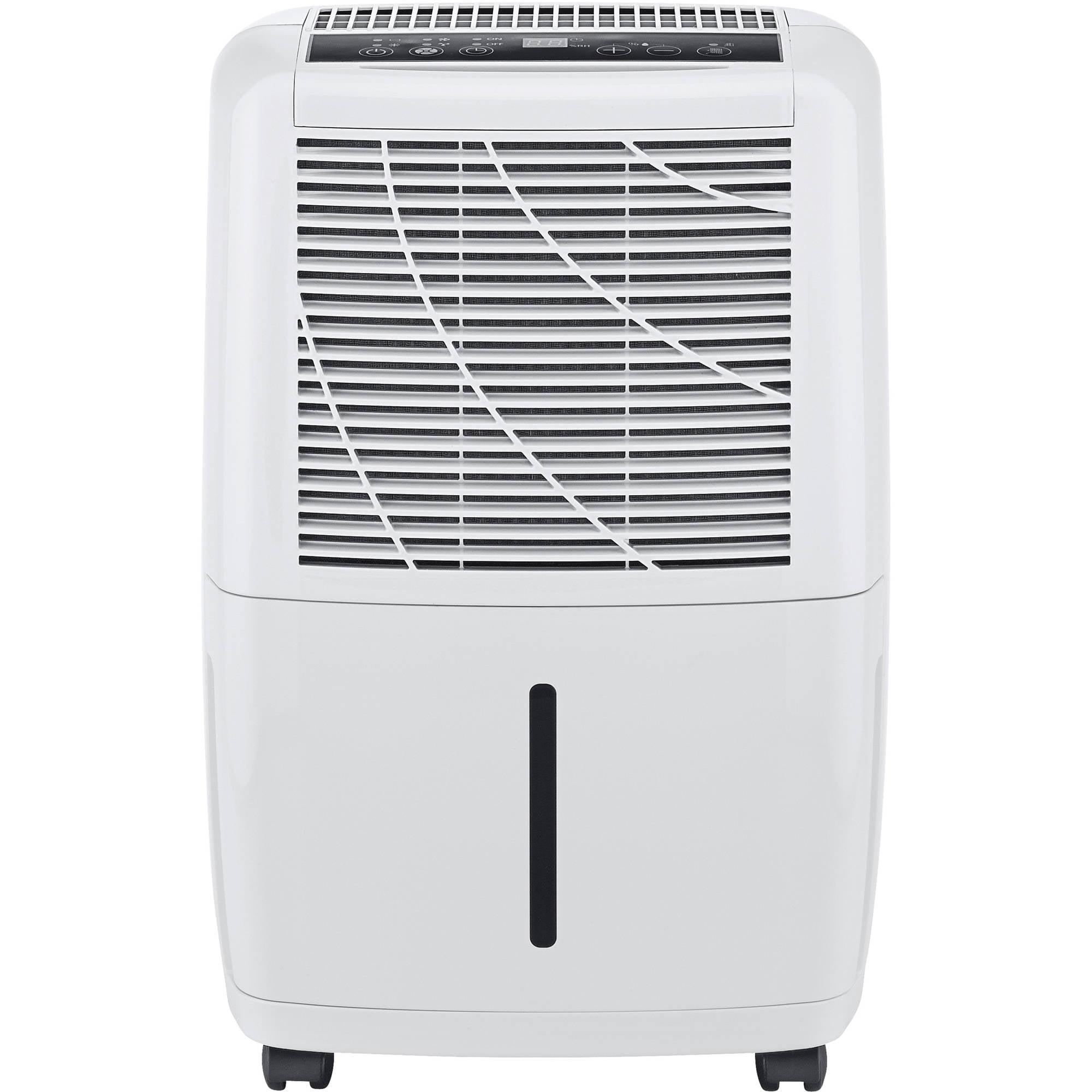 dyna glo 23k btu indoor kerosene heater - black - walmart
