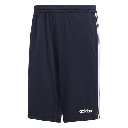 Adidas D2m 3 Stripe Cool Short ( D2MCOOLSHORT3S )