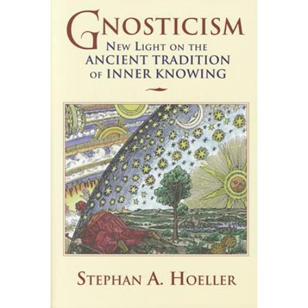 Gnosticism : New Light on the Ancient Tradition of Inner Knowing - Ancient Celts Halloween Traditions
