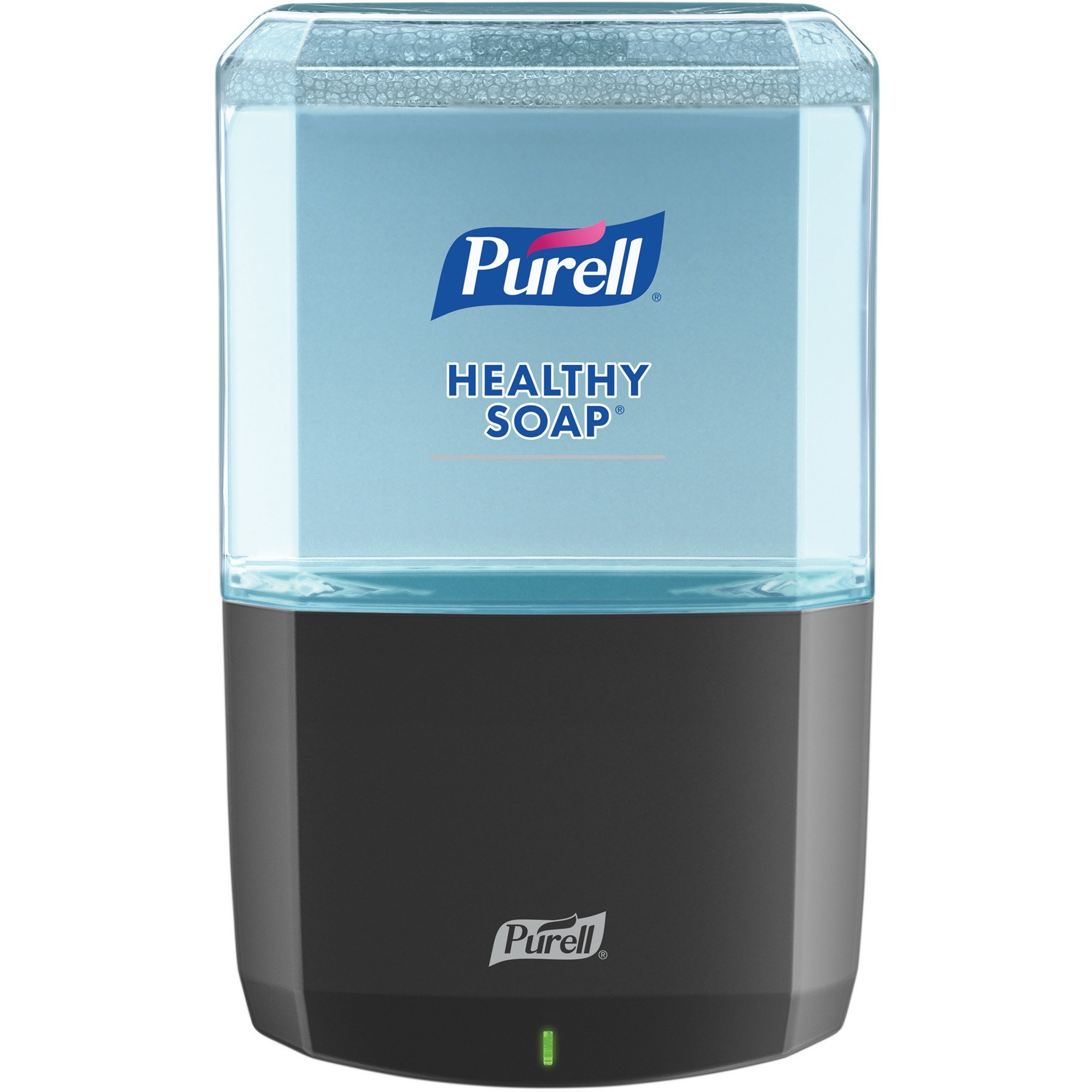 PURELL® ES6 Touch-free Hand Soap Dispenser (goj-643401)