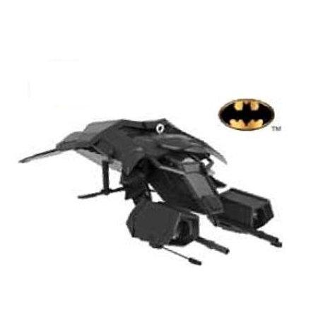 Hallmark Ornament 2012 Bat, Batman - Limited Ed