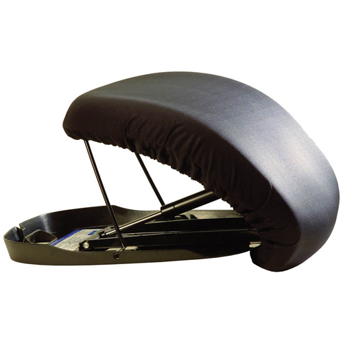 Carex Uplift Premium Seat Assist Plus Lifting Seat