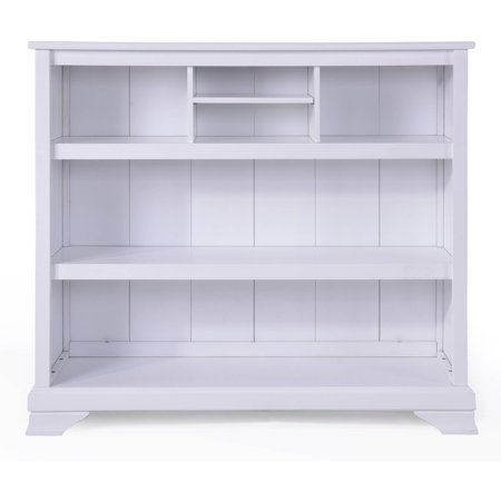 Better Homes Gardens Bookcases Upc Barcode