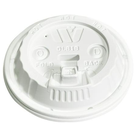 UPC 071290106758 - WinCup Plastic Lids for 12,16,20,24 oz