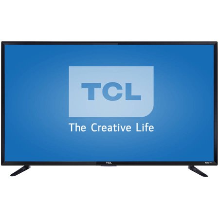 Refurbished TCL 48FS3750 48\