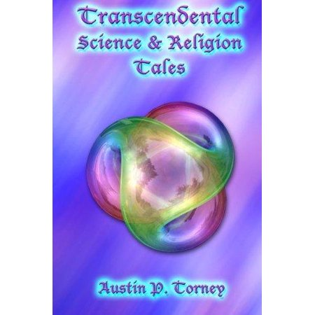 Transcendental Science & Religion Tales - image 1 de 1