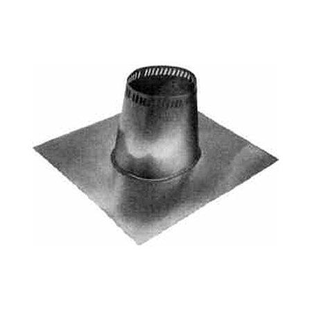 Metalbest 6T-TF Sure-Temp 6