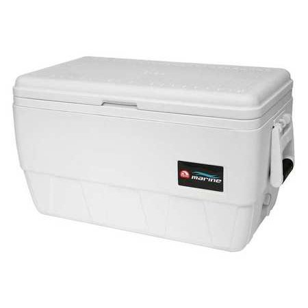 Igloo Marine Ultra 48 Cooler (Coolers Color Picker)
