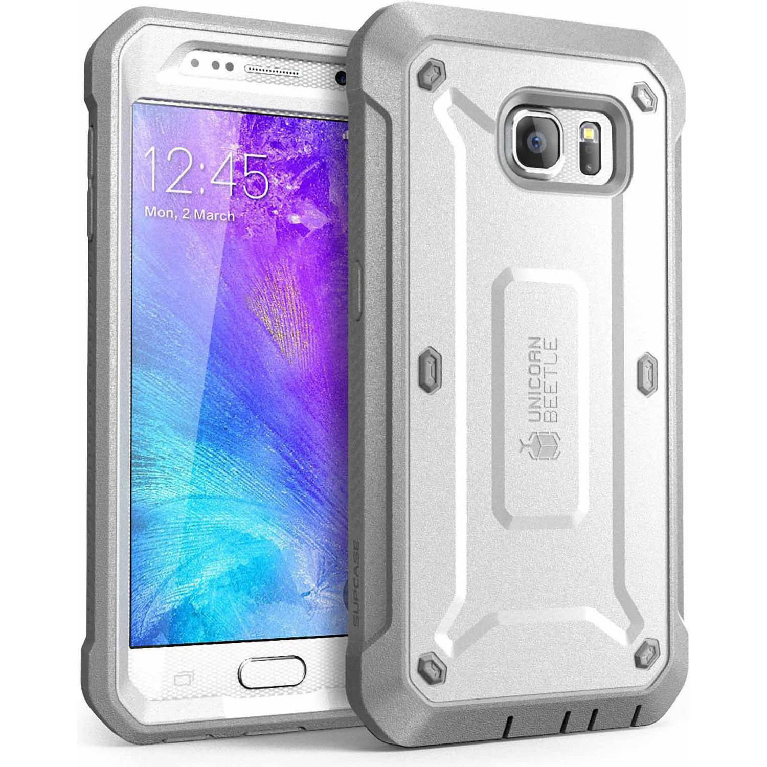 samsung s6 unicorn case