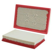 OE Replacement for 1986-2006 Mercury Grand Marquis Air Filter (Base / Colony Park / GS / GSL / LS / LSE / Limited Edition / Ultimate Edition)