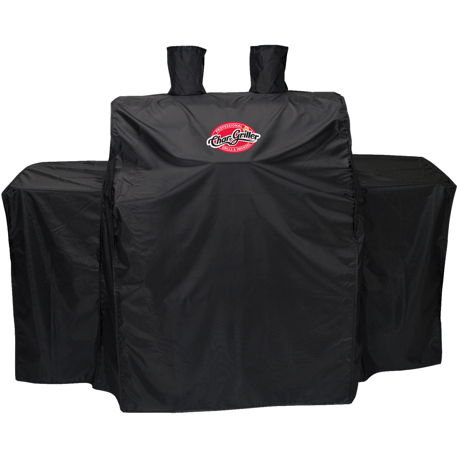 CharGriller 3 Burner Gas Grill Cover