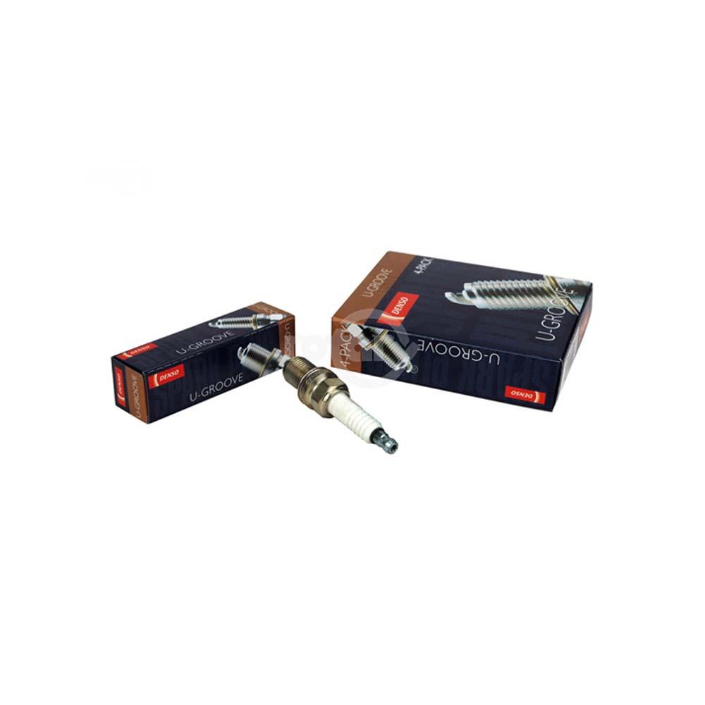 Autolite 63 Spark Plug
