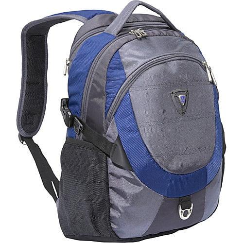 "Sumdex X-sac Armor II Backpack-15.6"""