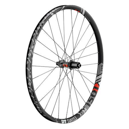 DT Swiss XR 1501 Spline MTB - WXR1501TED2SA10162
