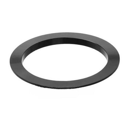 Cokin A Series 44mm Lens Adaptor Ring.